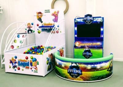 Brinquedos Para Bufeft Infantil Nogueira Brinquedos (28)