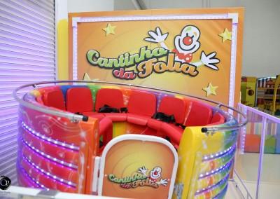 Brinquedos Para Bufeft Infantil Nogueira Brinquedos (3)