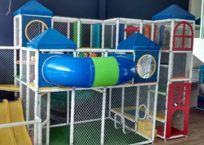 Brinquedos Para Bufeft Infantil Nogueira Brinquedos (31)