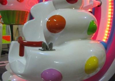 Brinquedos Para Bufeft Infantil Nogueira Brinquedos (32)