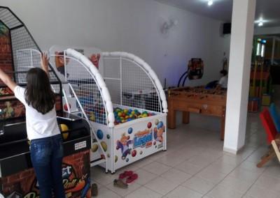 Brinquedos Para Bufeft Infantil Nogueira Brinquedos (33)
