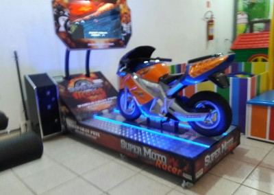Brinquedos Para Bufeft Infantil Nogueira Brinquedos (34)