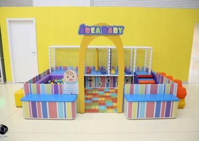 Brinquedos Para Bufeft Infantil Nogueira Brinquedos (4)