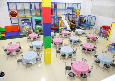 Brinquedos Para Bufeft Infantil Nogueira Brinquedos (5)