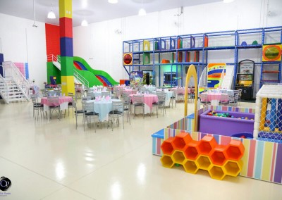 Brinquedos Para Bufeft Infantil Nogueira Brinquedos (6)