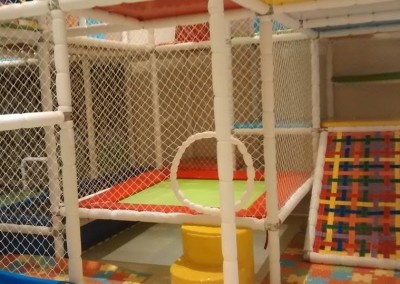 Brinquedos Para Bufeft Infantil Nogueira Brinquedos (7)