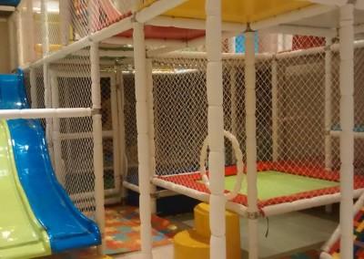 Brinquedos Para Bufeft Infantil Nogueira Brinquedos (8)