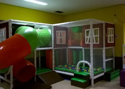 Brinquedos Para Bufeft Infantil Nogueira Brinquedos (9)