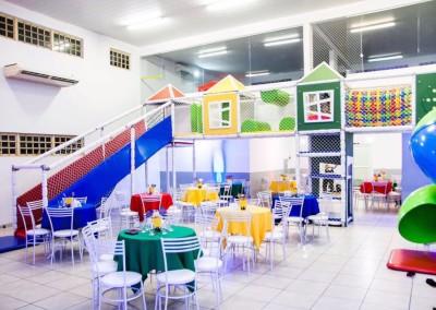Brinquedos Para Buffet Infantil Nogueira Brinquedos Entretenimento (10)