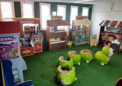 Brinquedos Para Buffet Infantil Nogueira Brinquedos Entretenimento (11)