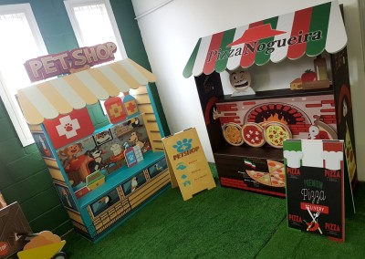 Brinquedos Para Buffet Infantil Nogueira Brinquedos Entretenimento (12)