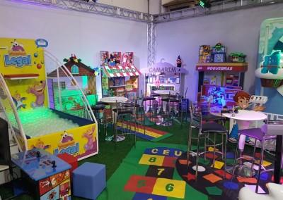 Brinquedos Para Buffet Infantil Nogueira Brinquedos Entretenimento (13)