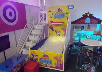 Brinquedos Para Buffet Infantil Nogueira Brinquedos Entretenimento (14)