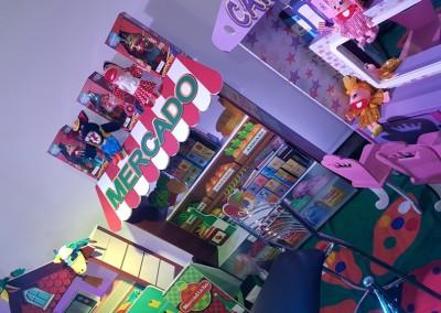 Brinquedos Para Buffet Infantil Nogueira Brinquedos Entretenimento (15)