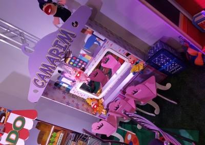 Brinquedos Para Buffet Infantil Nogueira Brinquedos Entretenimento (16)