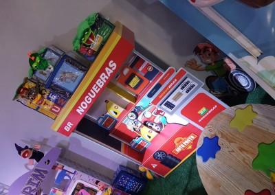 Brinquedos Para Buffet Infantil Nogueira Brinquedos Entretenimento (17)