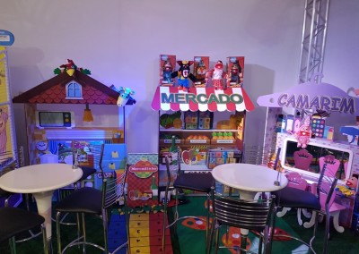 Brinquedos Para Buffet Infantil Nogueira Brinquedos Entretenimento (18)