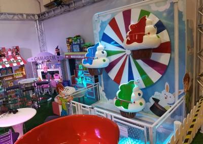 Brinquedos Para Buffet Infantil Nogueira Brinquedos Entretenimento (19)