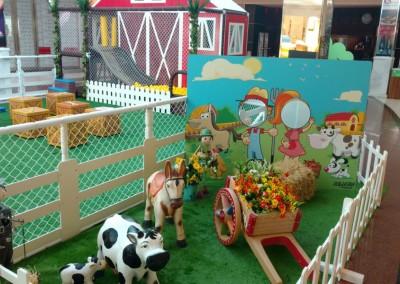 Brinquedos Para Buffet Infantil Nogueira Brinquedos Entretenimento (2)