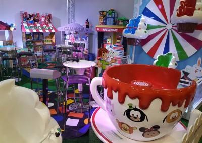 Brinquedos Para Buffet Infantil Nogueira Brinquedos Entretenimento (20)