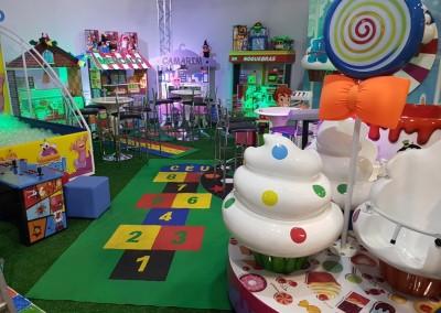 Brinquedos Para Buffet Infantil Nogueira Brinquedos Entretenimento (21)