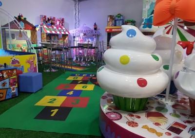 Brinquedos Para Buffet Infantil Nogueira Brinquedos Entretenimento (22)