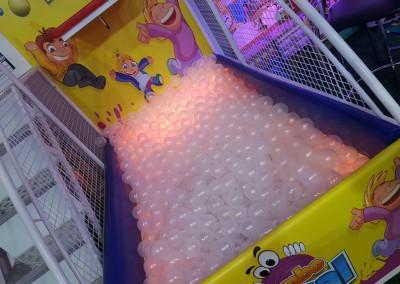 Brinquedos Para Buffet Infantil Nogueira Brinquedos Entretenimento (23)