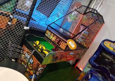 Brinquedos Para Buffet Infantil Nogueira Brinquedos Entretenimento (26)