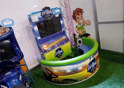 Brinquedos Para Buffet Infantil Nogueira Brinquedos Entretenimento (27)