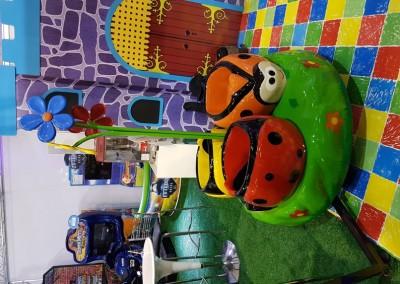 Brinquedos Para Buffet Infantil Nogueira Brinquedos Entretenimento (29)