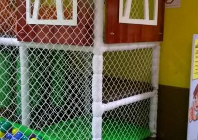 Brinquedos Para Buffet Infantil Nogueira Brinquedos Entretenimento (3)