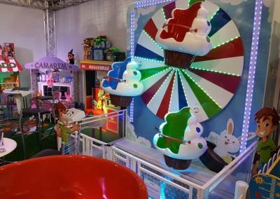 Brinquedos Para Buffet Infantil Nogueira Brinquedos Entretenimento (31)