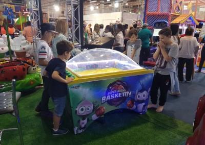 Brinquedos Para Buffet Infantil Nogueira Brinquedos Entretenimento (32)