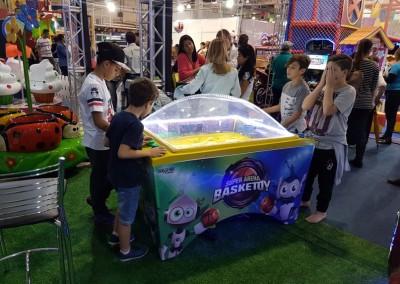 Brinquedos Para Buffet Infantil Nogueira Brinquedos Entretenimento (33)