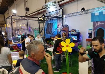 Brinquedos Para Buffet Infantil Nogueira Brinquedos Entretenimento (34)