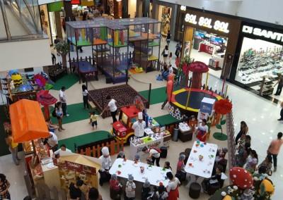 Brinquedos Para Buffet Infantil Nogueira Brinquedos Entretenimento (35)