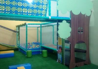 Brinquedos Para Buffet Infantil Nogueira Brinquedos Entretenimento (37)
