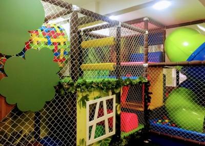 Brinquedos Para Buffet Infantil Nogueira Brinquedos Entretenimento (38)