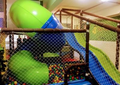 Brinquedos Para Buffet Infantil Nogueira Brinquedos Entretenimento (39)