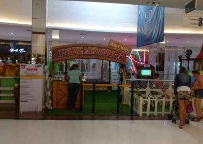 Brinquedos Para Buffet Infantil Nogueira Brinquedos Entretenimento (4)