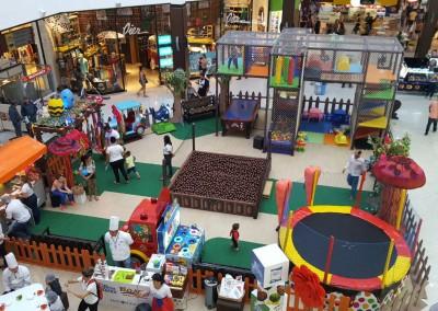 Brinquedos Para Buffet Infantil Nogueira Brinquedos Entretenimento (5)
