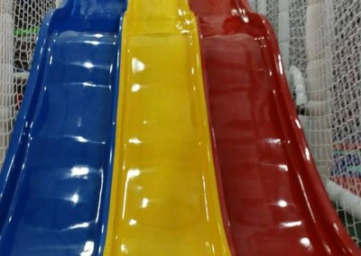 Brinquedos Para Buffet Infantil Nogueira Brinquedos Entretenimento (6)