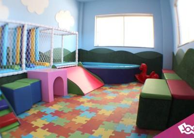 Brinquedos Para Buffet Infantil Nogueira Brinquedos Entretenimento (7)