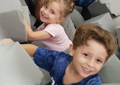 Brinquedos Para Buffet Infantil Nogueira Brinquedos Entretenimento (8)