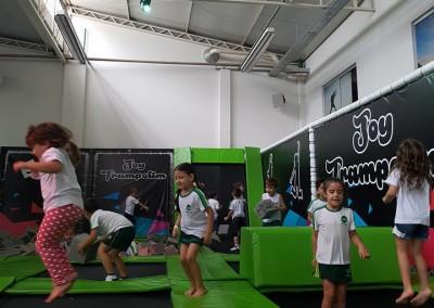 Brinquedos Para Buffet Infantil Nogueira Brinquedos Entretenimento (9)