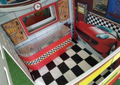 cenografia-para-buffet-infantil-nogueira-brinquedos-area-baby-kid-play-6
