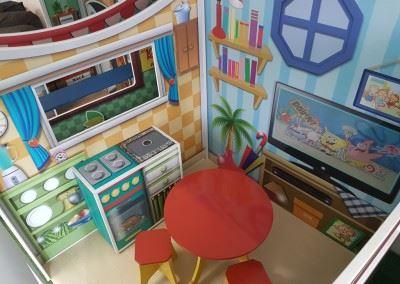 cenografia-para-buffet-infantil-nogueira-brinquedos-area-baby-kid-play-7