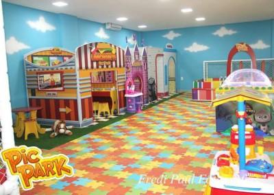 Imagena Buffet Infantil Pic Park (1)