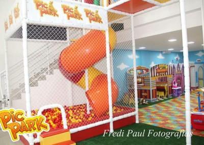Imagena Buffet Infantil Pic Park (11)