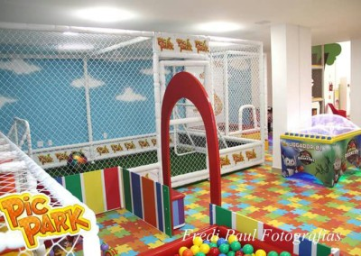 Imagena Buffet Infantil Pic Park (13)